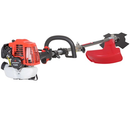 Solo MX-27M SST Combi-Trimmer