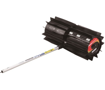 Shindaiwa Power Broom attachment