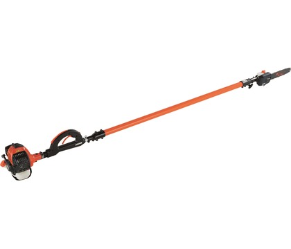 Echo PPT265ES Pole Pruner