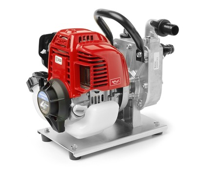 Honda WX10TU Water Pump