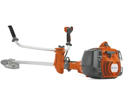 Husqvarna 555FX Forestry Clearing Saw