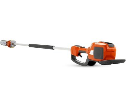 Husqvarna 530iP4 Pole Pruner - Skin
