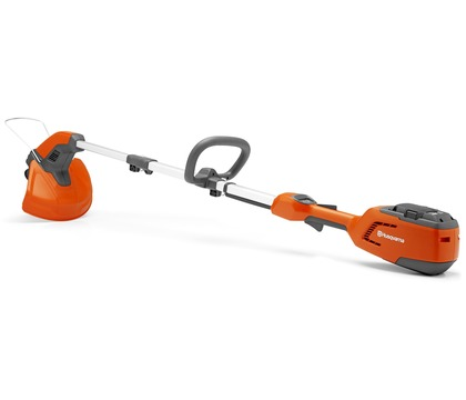 Husqvarna 115iL Line Trimmer - Kit