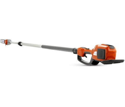 Husqvarna 536LiP5 Pole Pruner