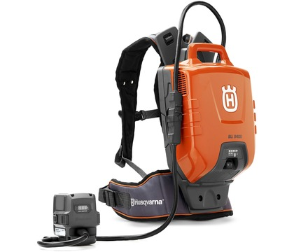 Husqvarna BLi520X Backpack Li-Ion Battery