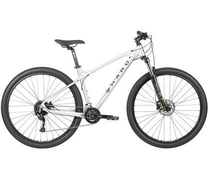 Haro Double Peak 29 Trail Bike