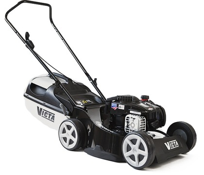 Victa Bronco 500 Mower