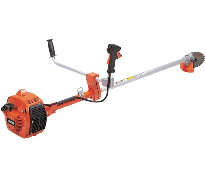 Echo CLS5800 Clearing Saw