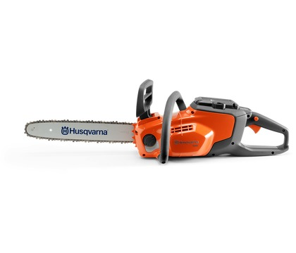 Husqvarna 120i Chainsaw - Kit