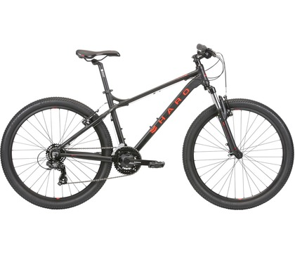 Haro Flightline One Bike