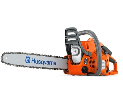 Husqvarna 240 e series Chainsaw