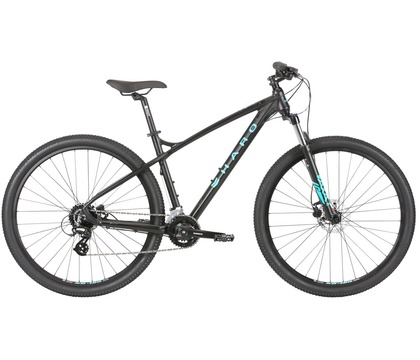 Haro Double Peak 29 Sport Bike