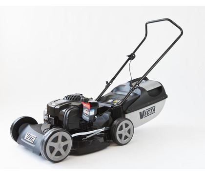 Victa Bronco 625 Mower