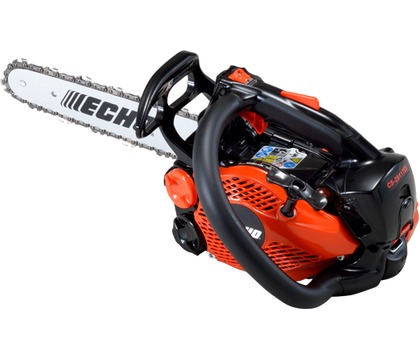 Echo CS-2511TES Chainsaw
