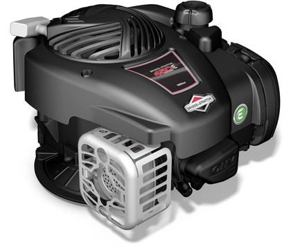 Briggs & Stratton 450E Engine