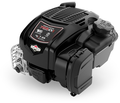 Briggs & Stratton 725EXi Engine