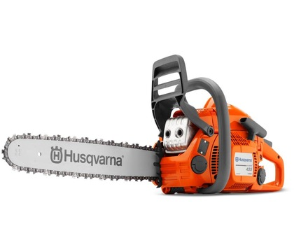 Husqvarna 435 e-series II Chainsaw