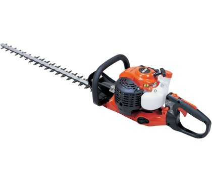 Echo HCR161ES Hedge Trimmer