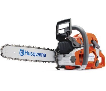 Husqvarna 562XP® Chainsaw