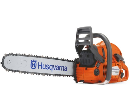 Husqvarna 576XP® Chainsaw