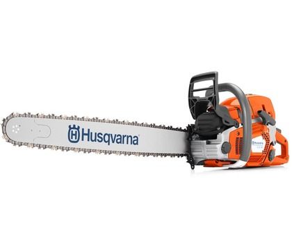 Husqvarna 572XP® Chainsaw
