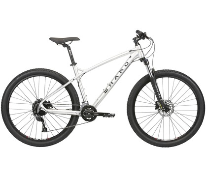 Haro Double Peak 27.5 Trail Bike