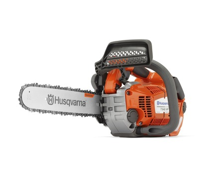 Husqvarna T540 XP® Chainsaw