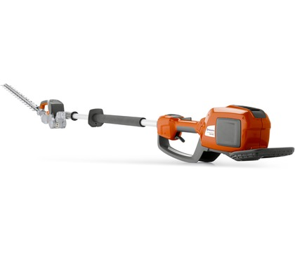 Husqvarna 520iHE3 Hedge Trimmer - Skin