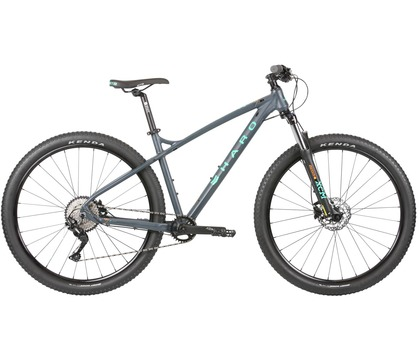 Haro Double Peak 29 Comp