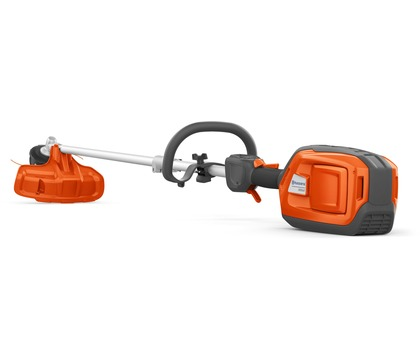 Husqvarna 325iLK Combi Trimmer Skin Only