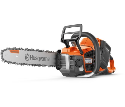 Husqvarna 540i XP® Skin Only